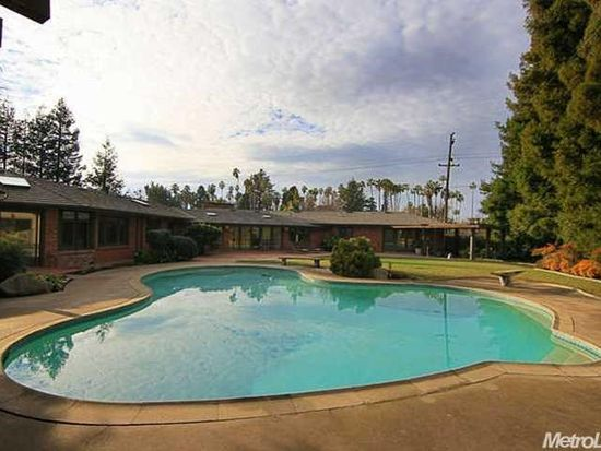 11505 State Highway 160, Courtland, CA 95615