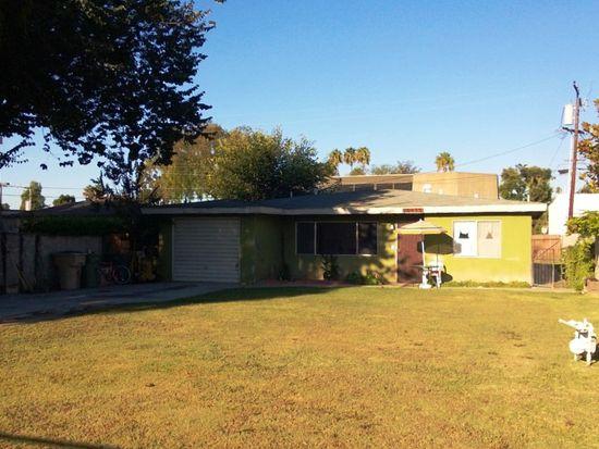 10935 Reagan St, Los Alamitos, CA 90720