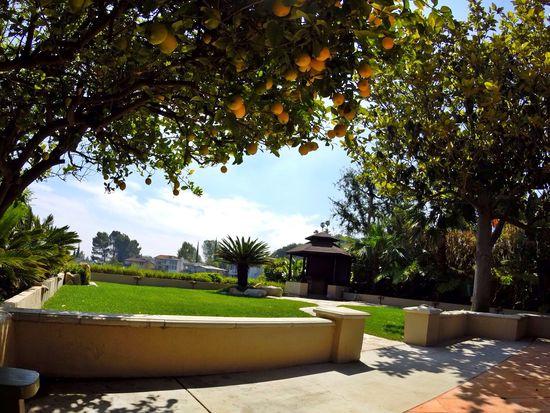 3836 Cody Rd, Sherman Oaks, CA 91403