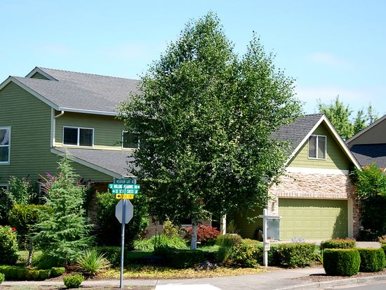 13479 SE Rolling Meadows Dr, Happy Valley, OR 97086
