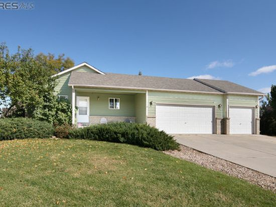 1204 Tanglewood Ct, Windsor, CO 80550
