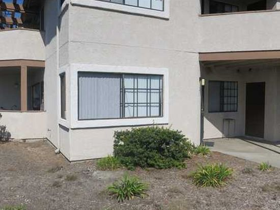 3459 Paseo De Alicia UNIT 20, Oceanside, CA 92056