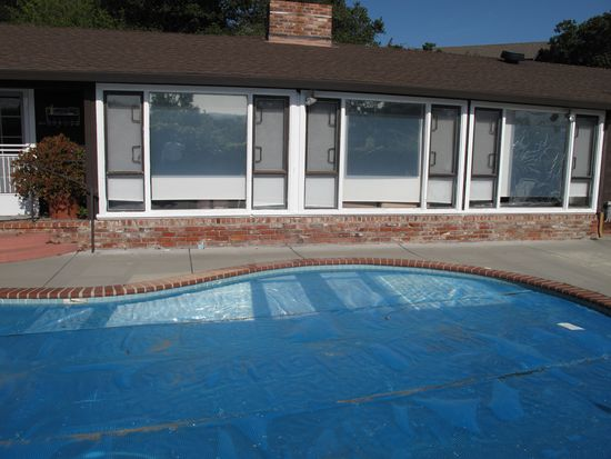 24 Idlewood Pl, San Rafael, CA 94901