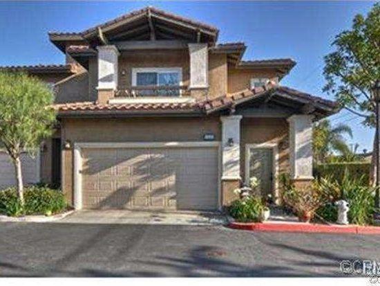 9406 Revere Ct, Fountain Valley, CA 92708