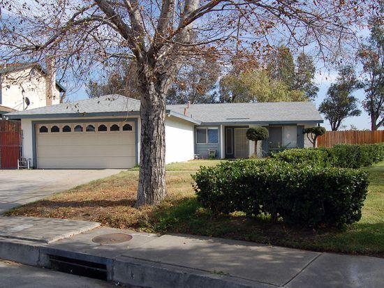 6161 Indigo Pl, San Bernardino, CA 92407