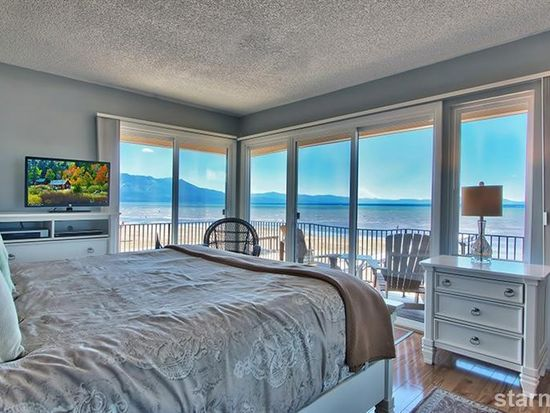 709 Lakeview Ave # 27, South Lake Tahoe, CA 96150