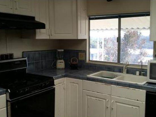 270 Hames Rd SPC 25, Watsonville, CA 95076