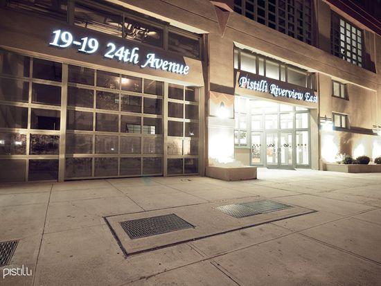 1919 24th Ave APT R409, Astoria, NY 11102