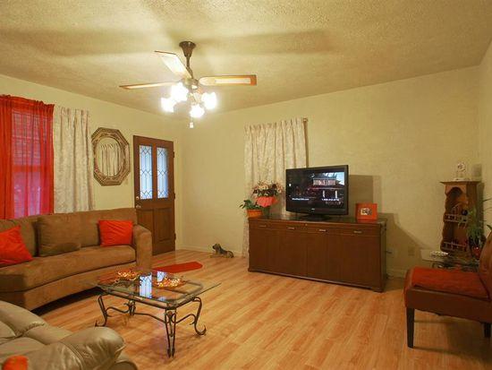 228 Elm St, Hurst, TX 76053