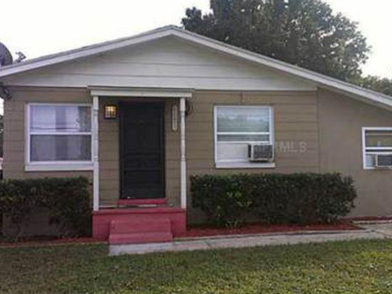 4028 Lenox Blvd, Orlando, FL 32811