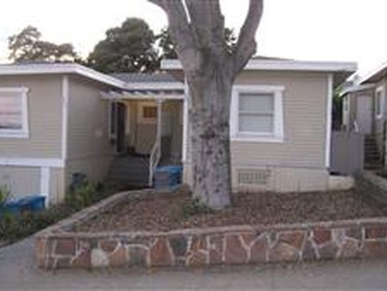 325 Alameda St, Vallejo, CA 94590