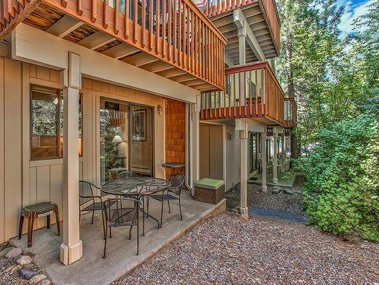989 Tahoe Blvd, Incline Village, NV 89451