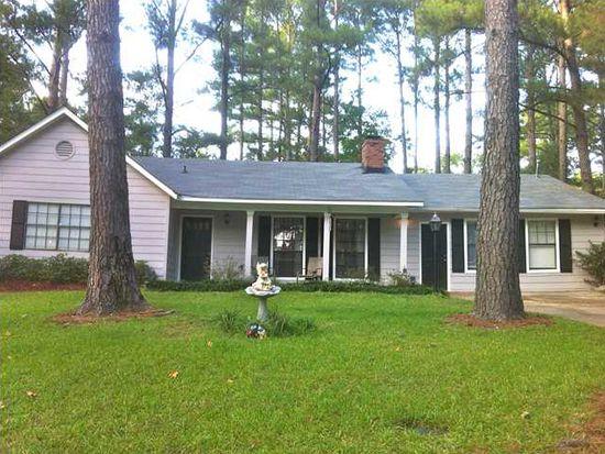 524 W Pine Needle Ct, Ridgeland, MS 39157