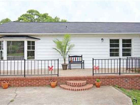 2 Eastwood Ct, Greenville, SC 29607