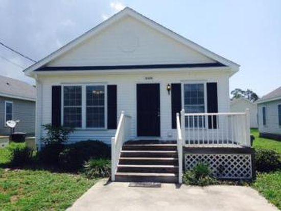 5420 Statler Ave, Pensacola, FL 32507