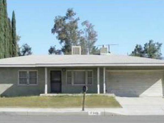 17346 Randall Ave, Fontana, CA 92335