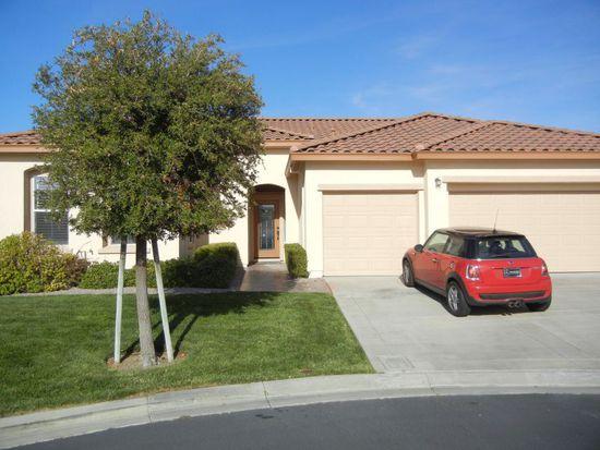 321 Southern Hills Dr, Rio Vista, CA 94571