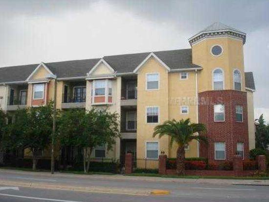 1910 E Palm Ave APT 8117, Tampa, FL 33605