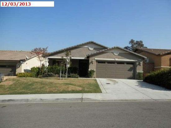 11959 Citadel Ave, Fontana, CA 92337