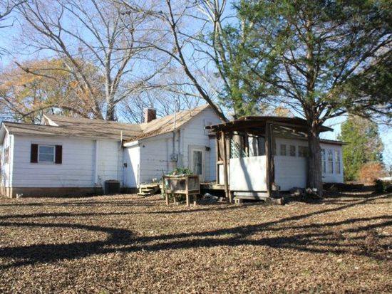 165 Harrison St, Bostic, NC 28018