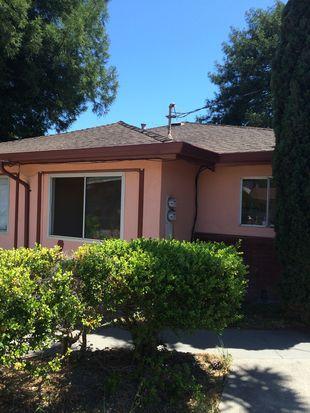 528 Sumner St, Santa Cruz, CA 95062