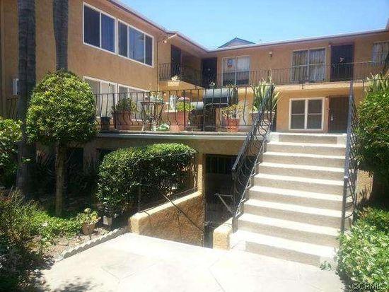 2075 E Appleton St UNIT 23, Long Beach, CA 90803