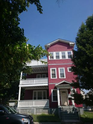 10 King St, Dorchester, MA 02122