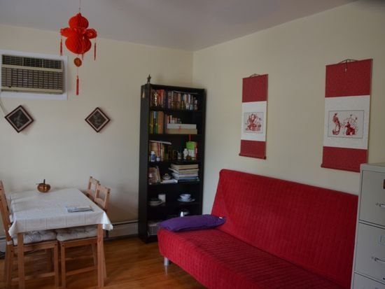 731A Somerville Ave, Somerville, MA 02143