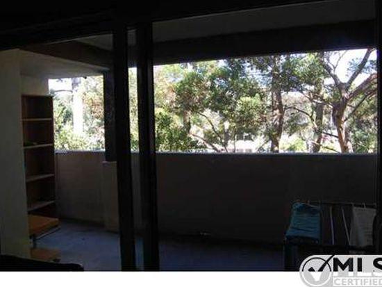 8880 Villa La Jolla Dr UNIT 103, La Jolla, CA 92037
