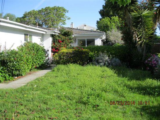 356 Alta Ave, Santa Cruz, CA 95060