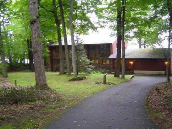 48 Lakeview Dr, Plattsburgh, NY 12901