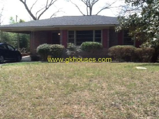 101 15th Ct NW, Center Point, AL 35215
