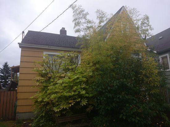 2841 NW 68th St, Seattle, WA 98117