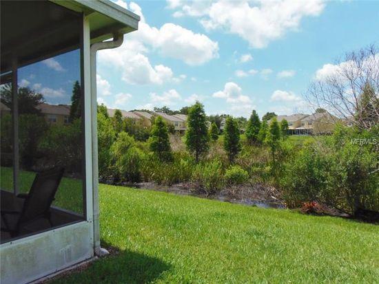 6016 Osprey Lake Cir, Riverview, FL 33578