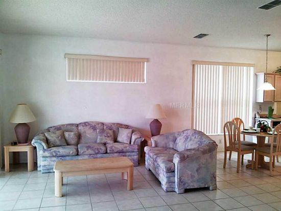 264 Jaybee Ave, Davenport, FL 33897