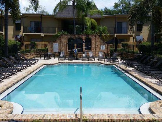 115 S Lois Ave APT 206, Tampa, FL 33609