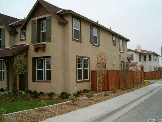 26030 Reed Way, Loma Linda, CA 92354