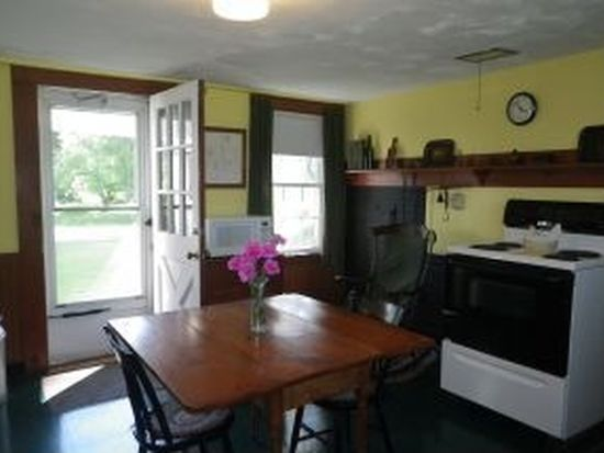 945 Old Homestead Hwy, Swanzey, NH 03446