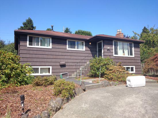 4741 50th Ave SW, Seattle, WA 98116