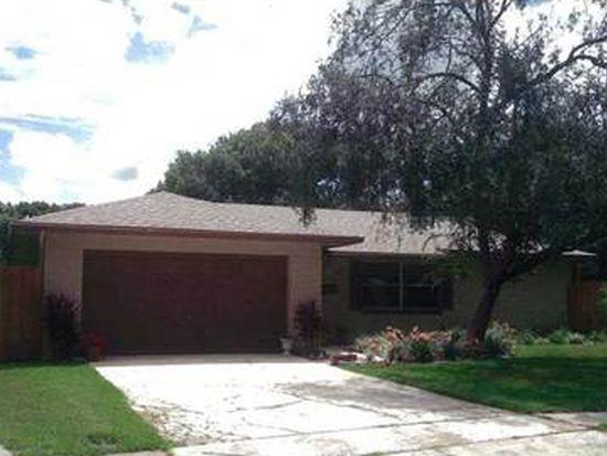 754 Woodside Rd, Maitland, FL 32751