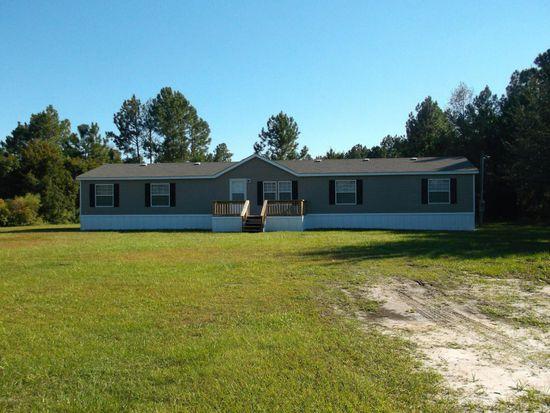 4939 Cattail St, Middleburg, FL 32068