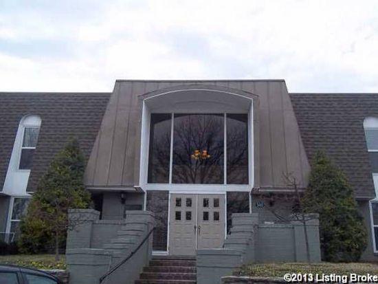 201 La Fontenay Ct, Louisville, KY 40223