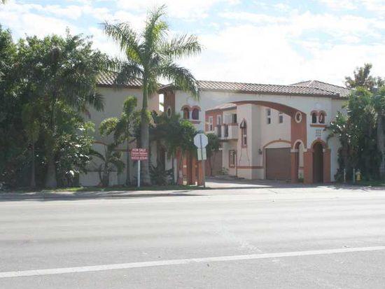 5988 SW 8th St APT 1, West Miami, FL 33144