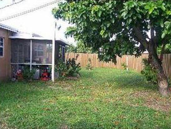 521 W 33rd St, Hialeah, FL 33012