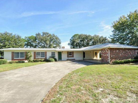 25 Oakdale St, Windermere, FL 34786