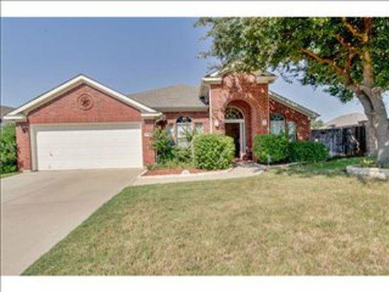 5796 Fall Creek Dr, Haltom City, TX 76137