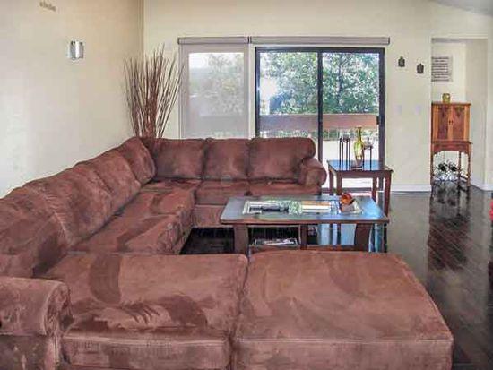 14947 Burbank Blvd APT 301, Van Nuys, CA 91411