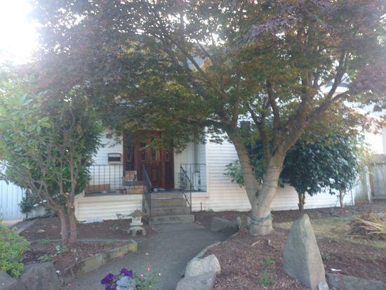 4207 4th Ave NW, Seattle, WA 98107