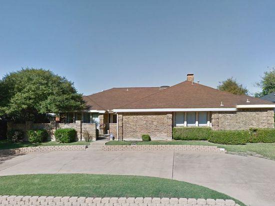 6403 Duffield Dr, Dallas, TX 75248