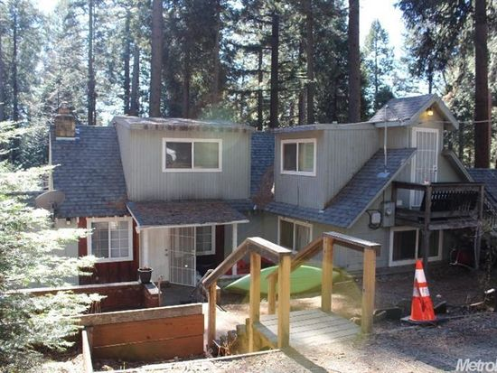 3183 Sly Park Rd, Pollock Pines, CA 95726